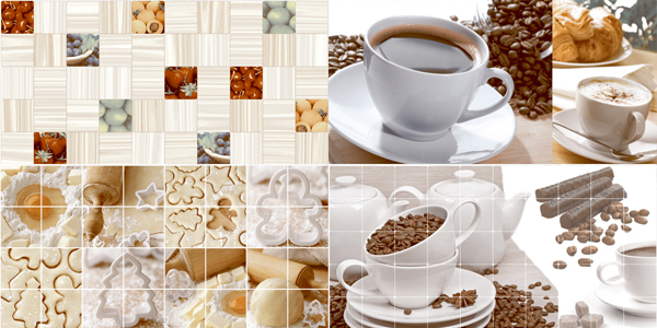 Kitchen Tiles Concept digital wall tiles and ceramic wall tiles manufacturer