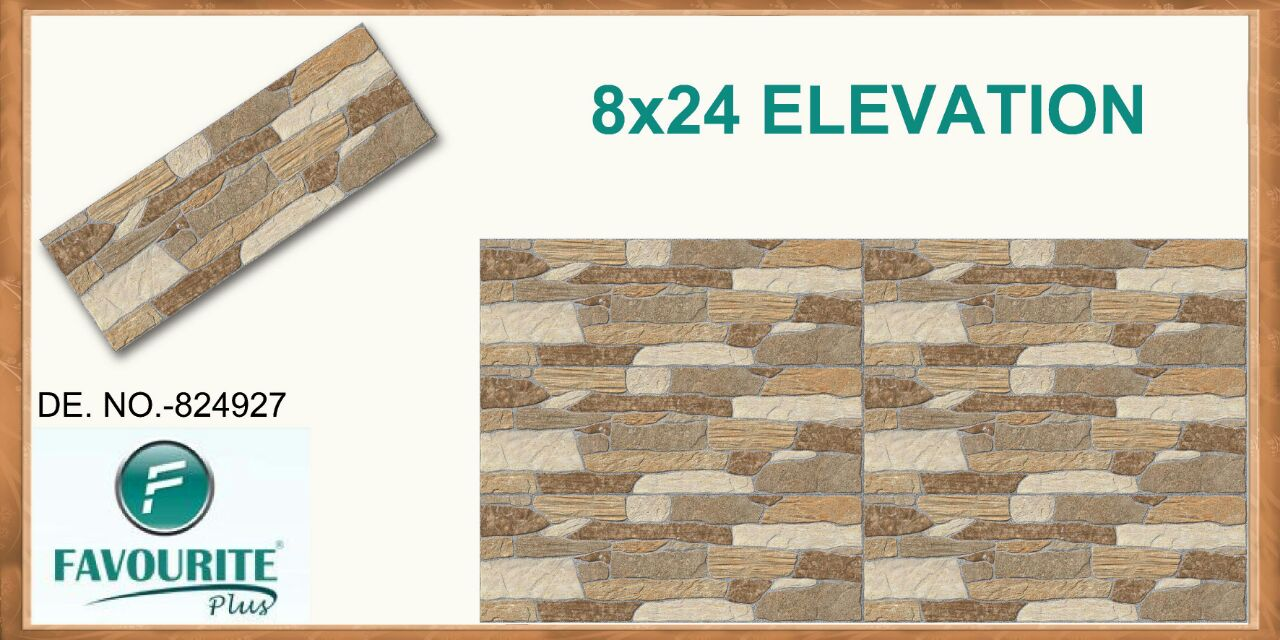 Digital Wall Tiles and Ceramic Wall Tiles Manufacturer by Favourite ...