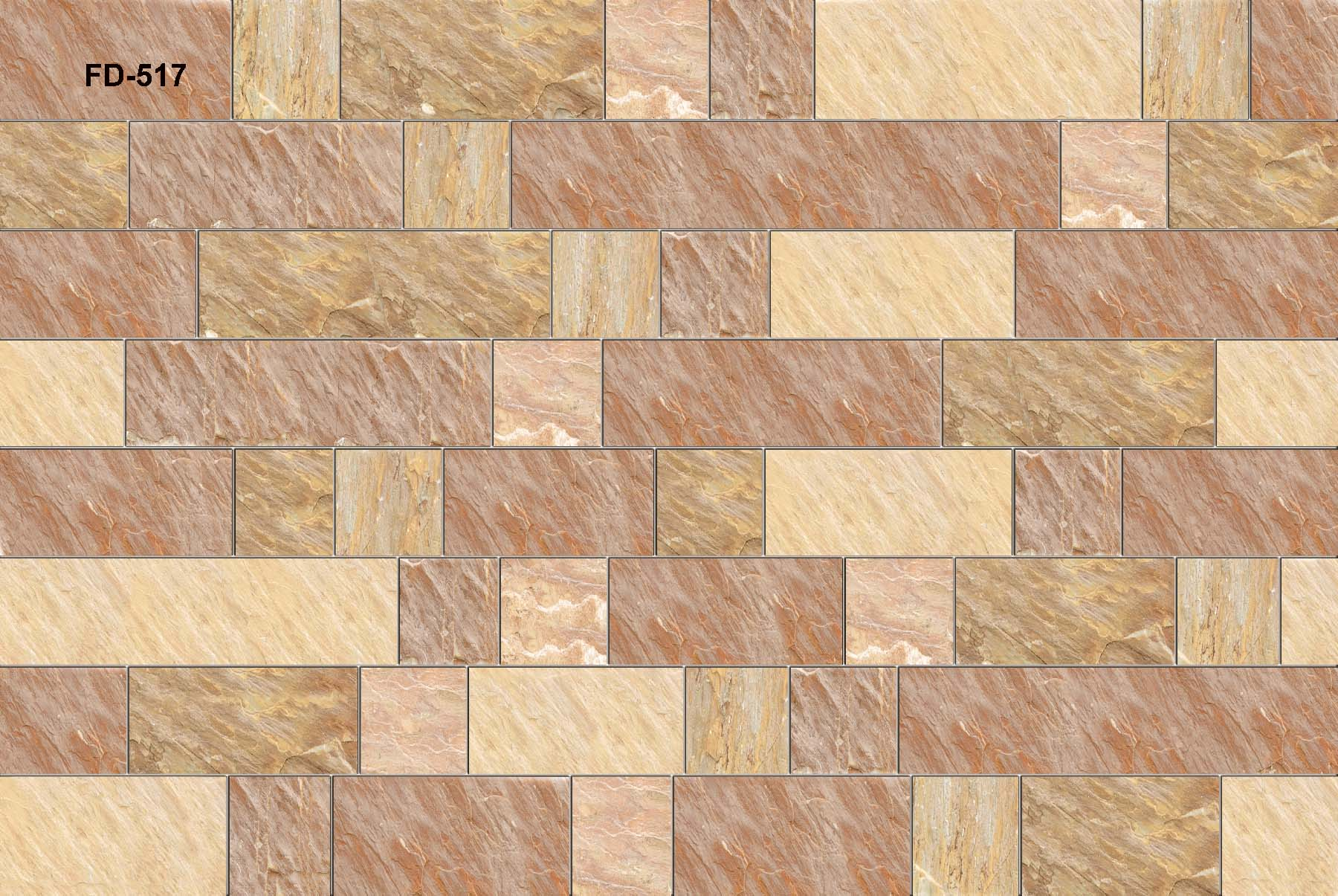 Elevation Tiles India Joy Studio Design Gallery Best